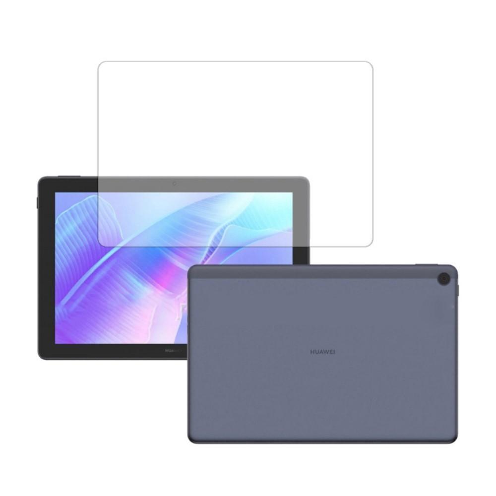 Näytön Panssarilasi 0.3mm Huawei Matepad T10/T10s