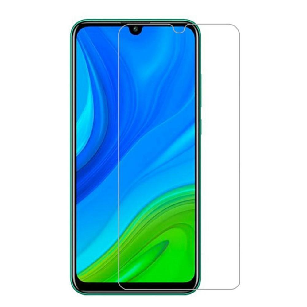 Näytön Panssarilasi 0.3mm Huawei P Smart 2020