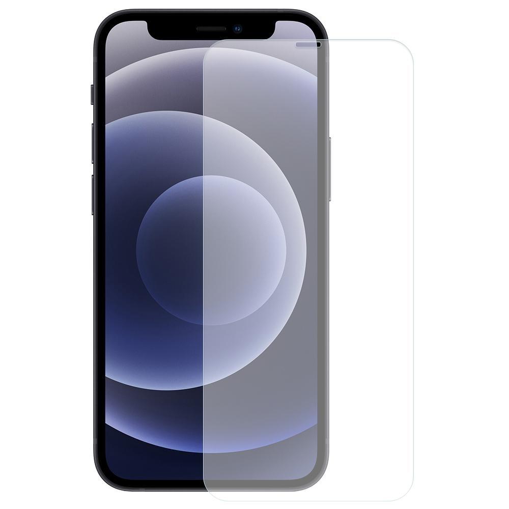 Näytön Panssarilasi 0.3mm iPhone 12 Mini