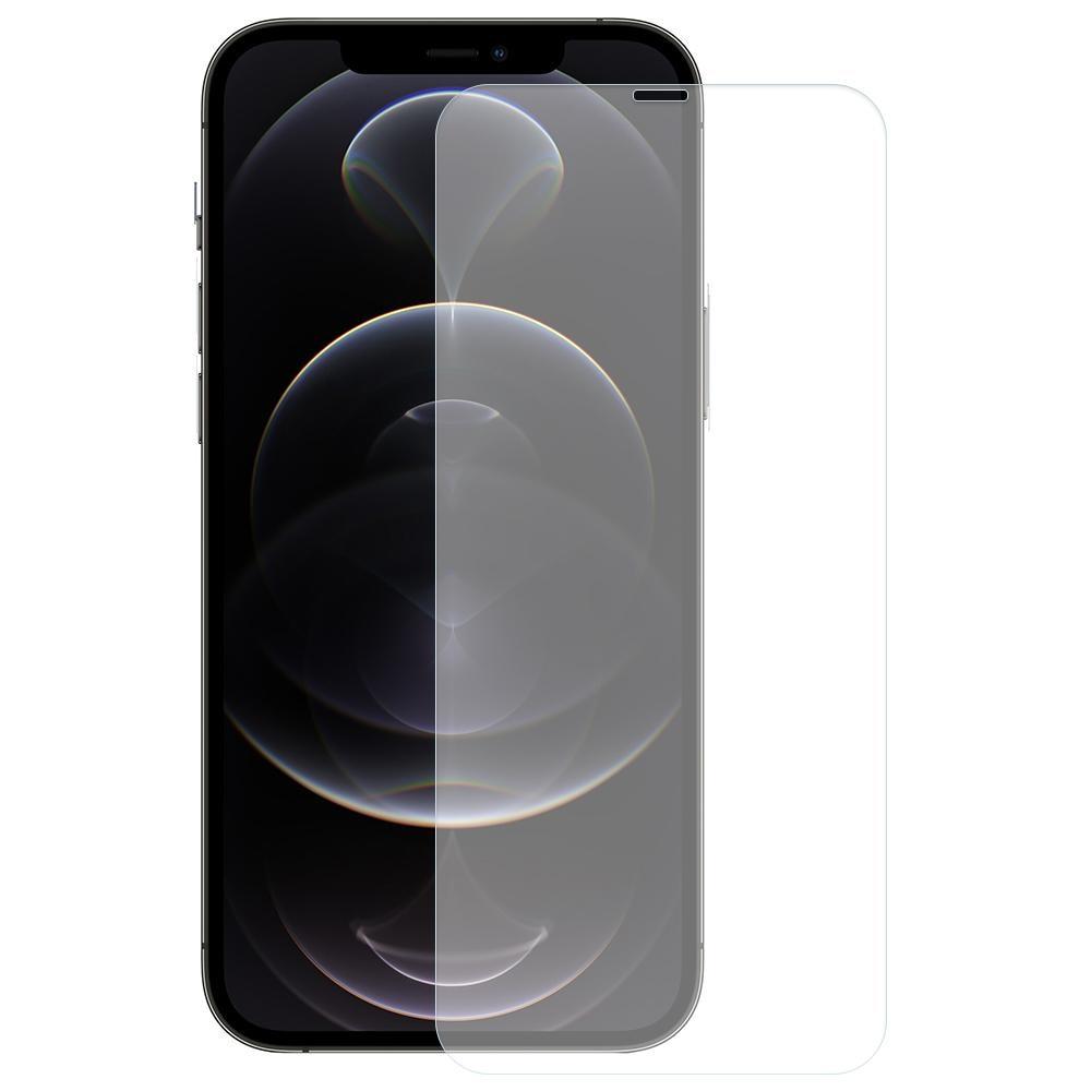 Näytön Panssarilasi 0.3mm iPhone 12 Pro Max