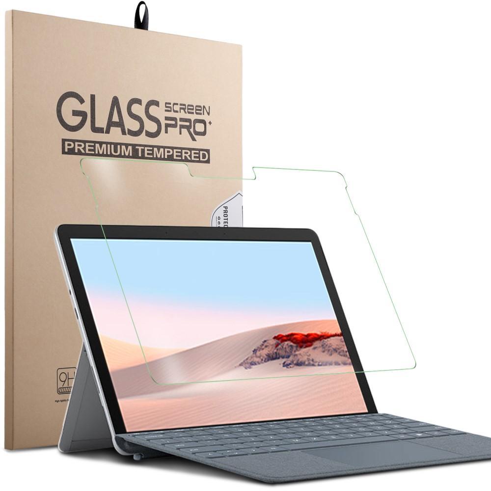 Näytön Panssarilasi 0.3mm Microsoft Surface Go 2