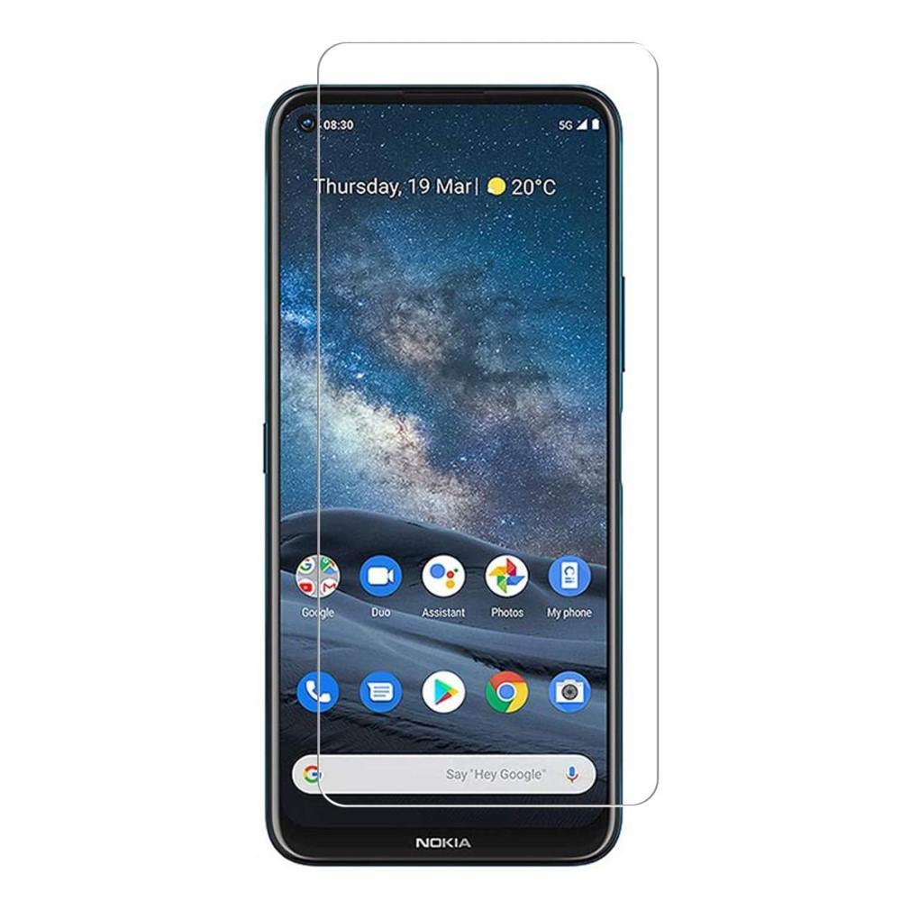 Näytön Panssarilasi 0.3mm Nokia 8.3 5G