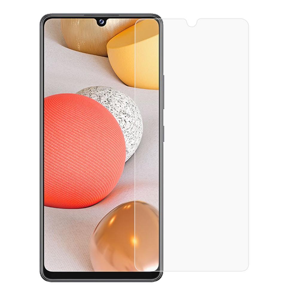 Näytön Panssarilasi 0.3mm Samsung Galaxy A42 5G