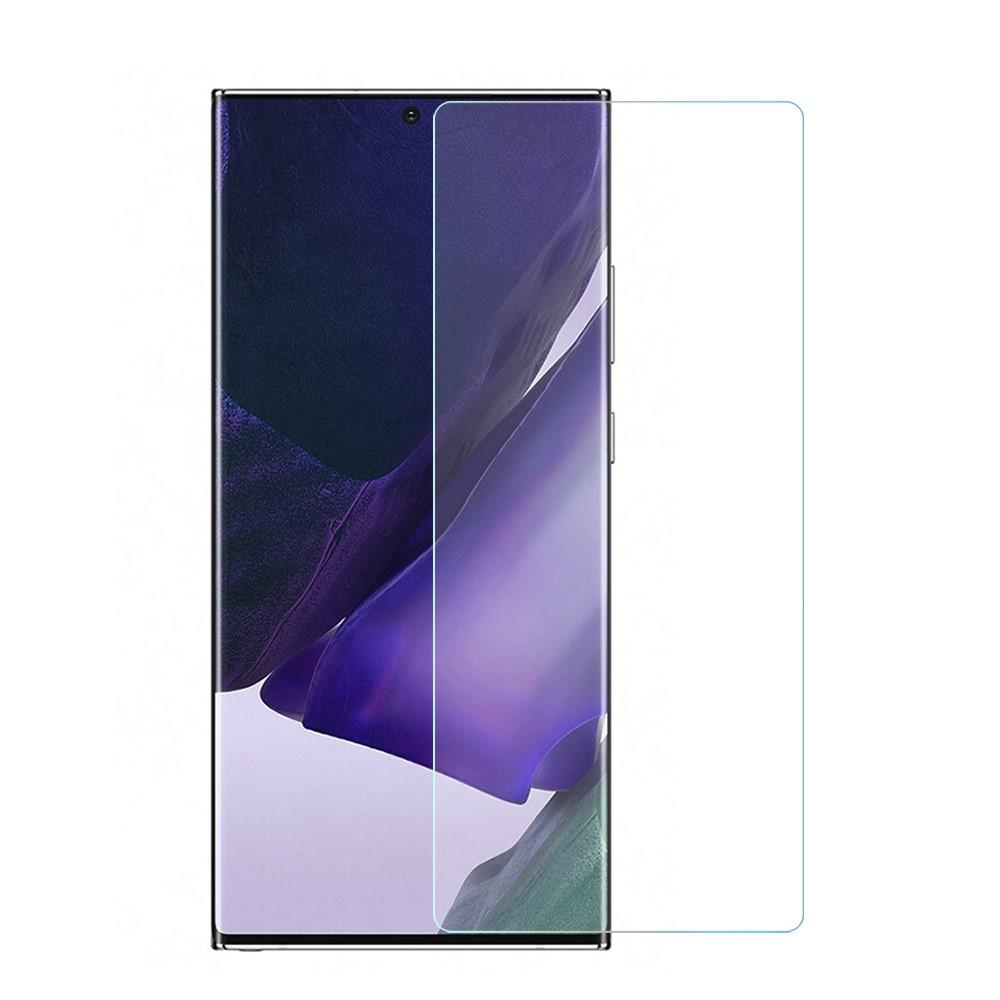 Näytön Panssarilasi 0.3mm Samsung Galaxy Note 20