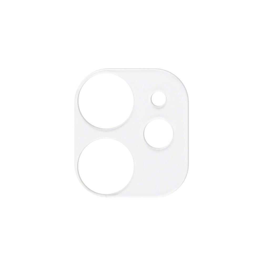 Panssarilasi Kameran Linssinsuoja iPhone 11