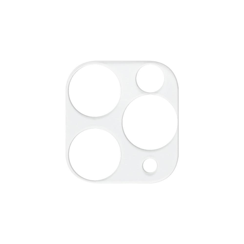 Panssarilasi Kameran Linssinsuoja iPhone 11 Pro/11 Pro Max