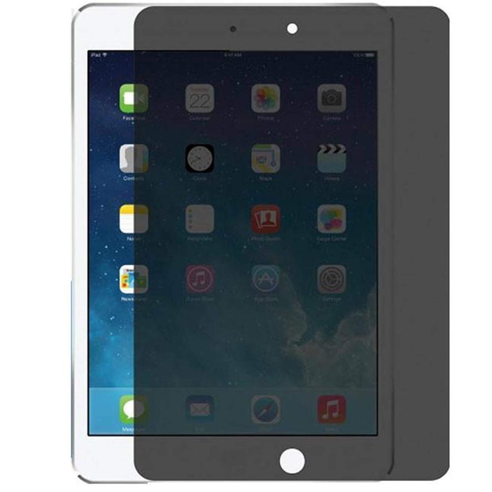 Privacy Näytön Panssarilasi iPad 10.2