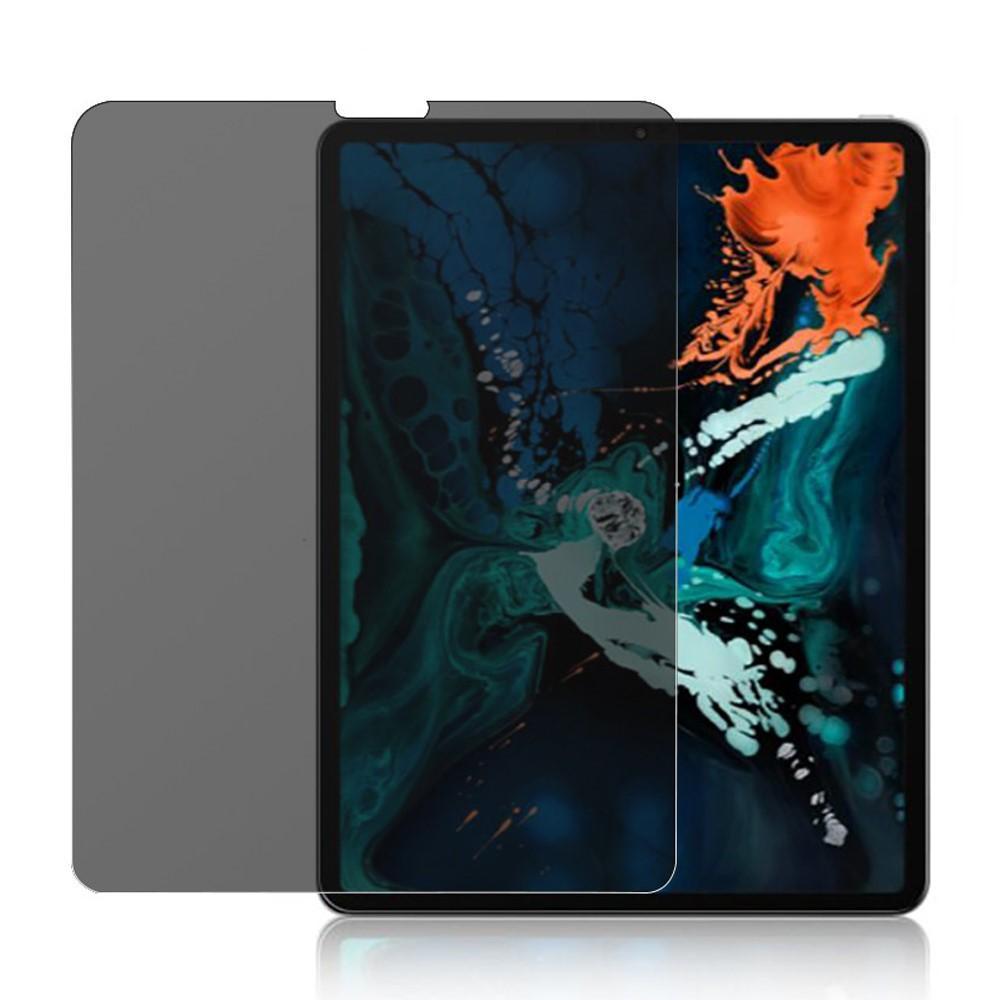 Privacy Näytön Panssarilasi iPad Pro 12.9 2018-2021