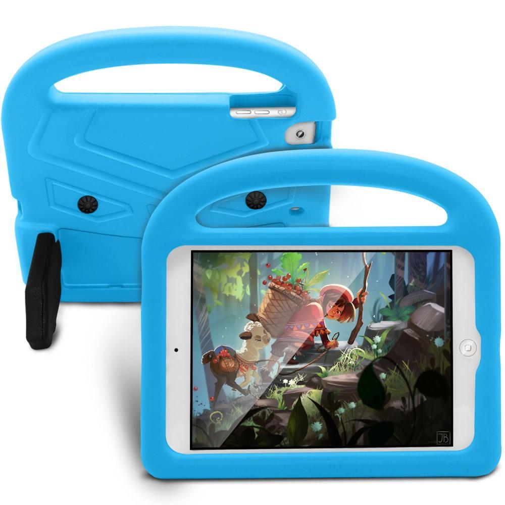 Kuori EVA Apple iPad Mini sininen