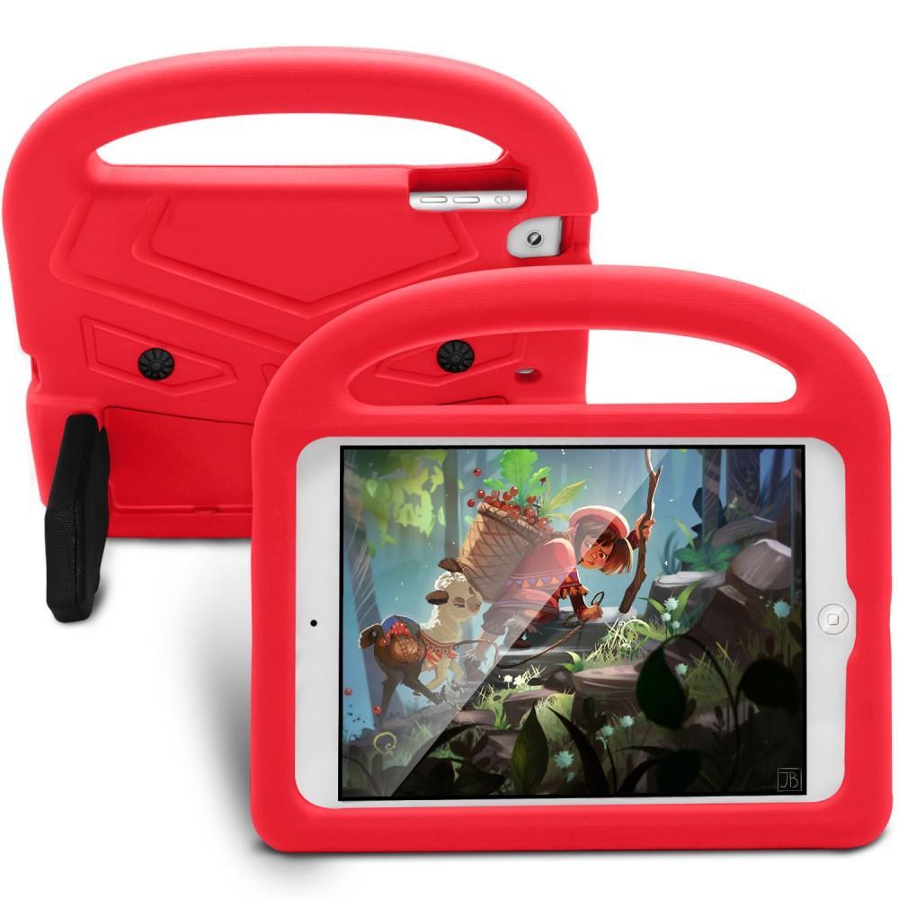 Kuori EVA Apple iPad Mini punainen