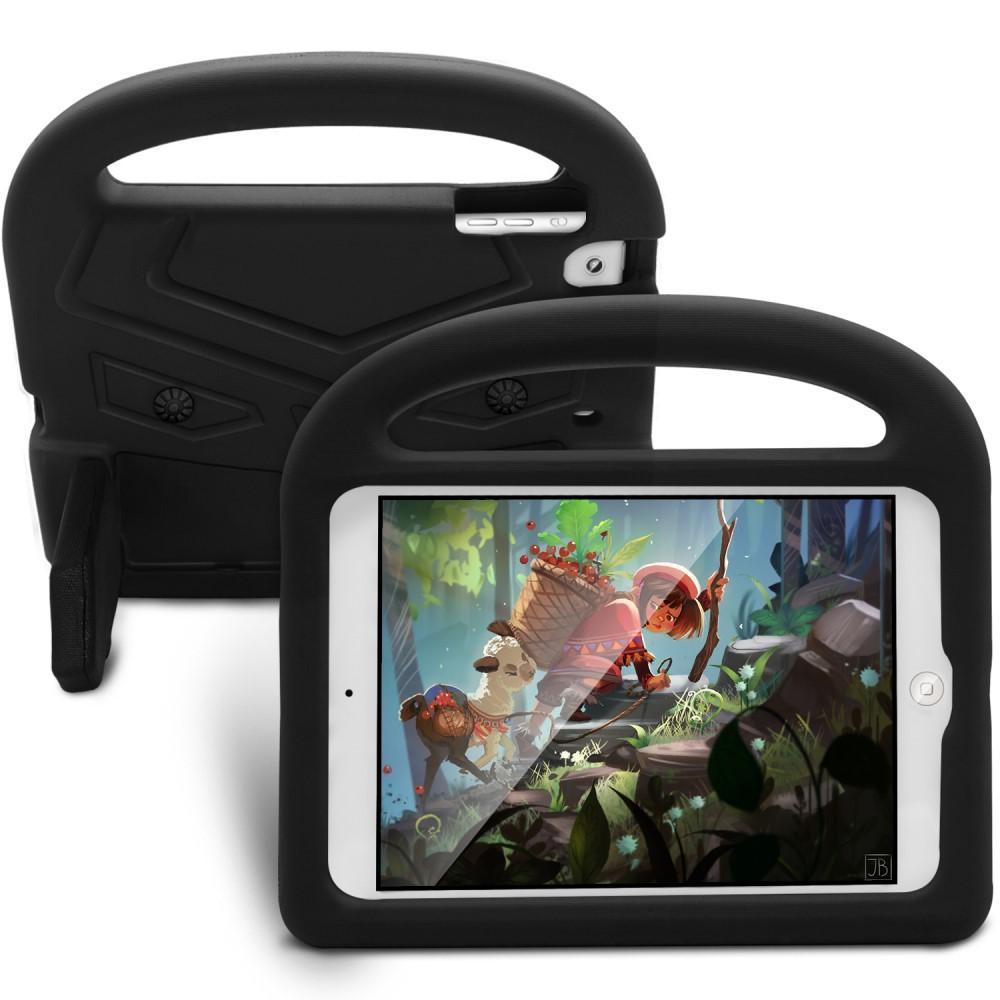 Kuori EVA Apple iPad Mini musta