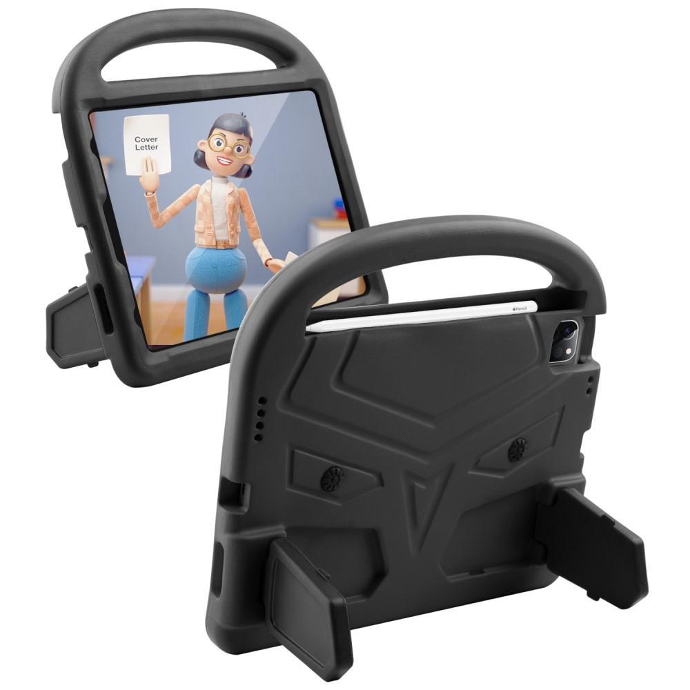 Kuori EVA iPad Pro 11 2018/2020/2021 musta