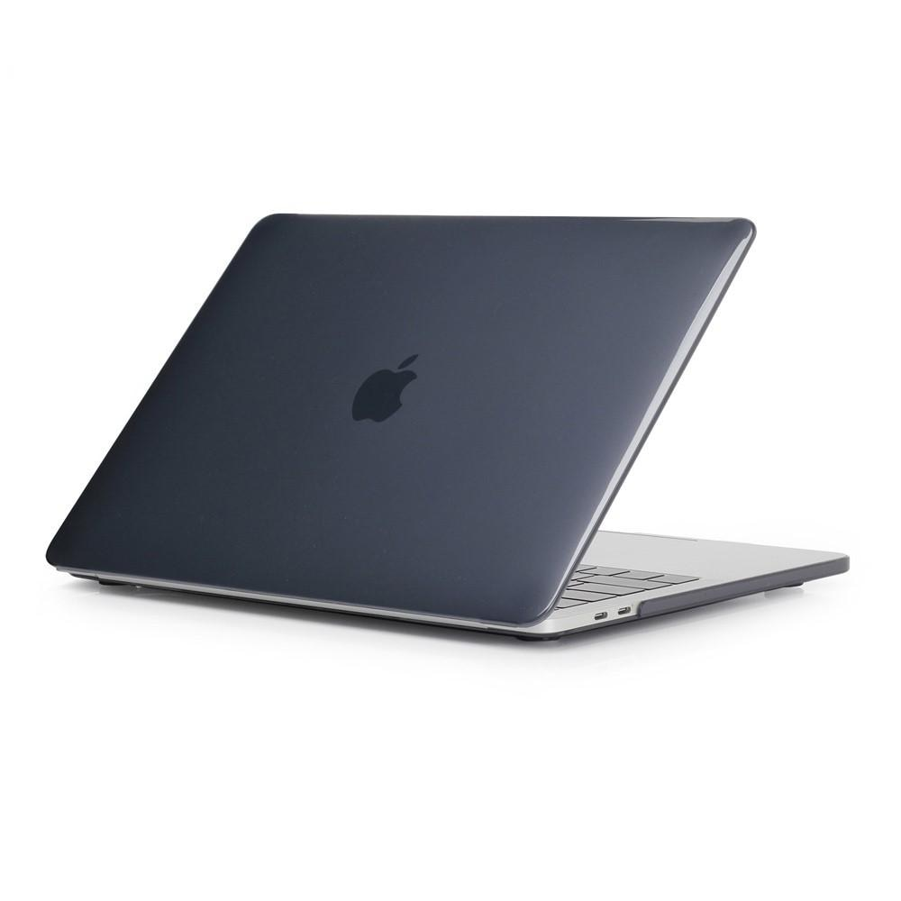 Suojakuori MacBook Pro 13 2020 musta