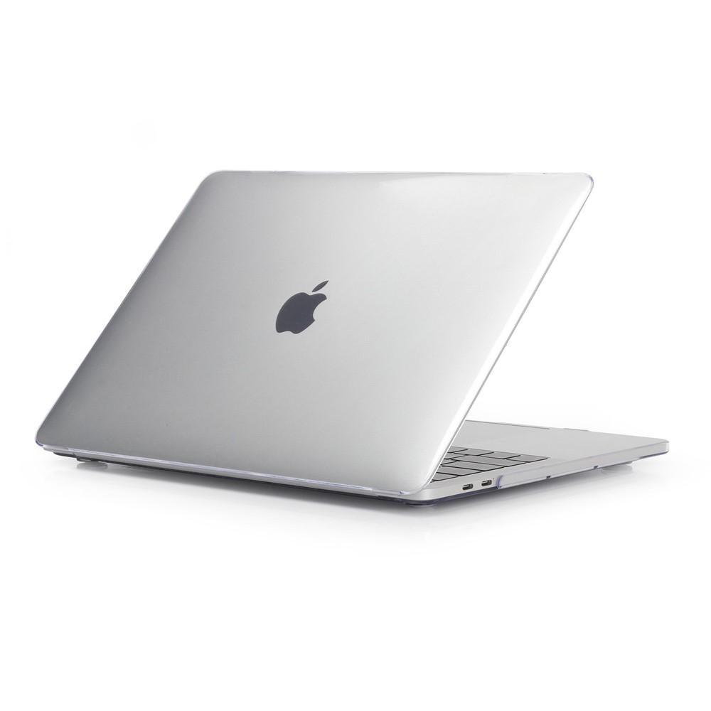 Suojakuori MacBook Pro 13 2020 kirkas