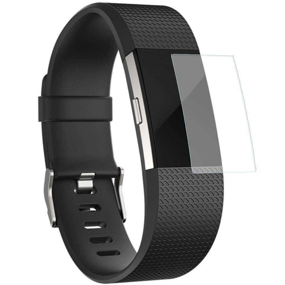 Näytönsuoja Fitbit Charge 2