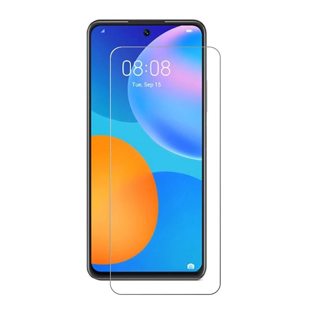 Näytönsuoja Huawei P Smart 2021