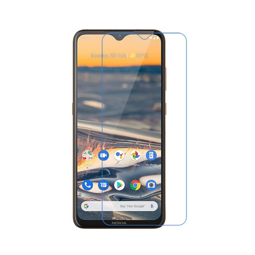 Näytönsuoja Nokia 5.3