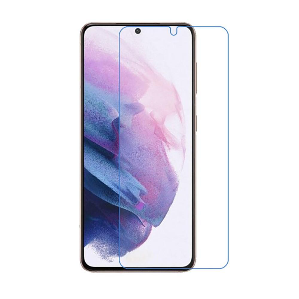 Näytönsuoja Samsung Galaxy S21 Plus
