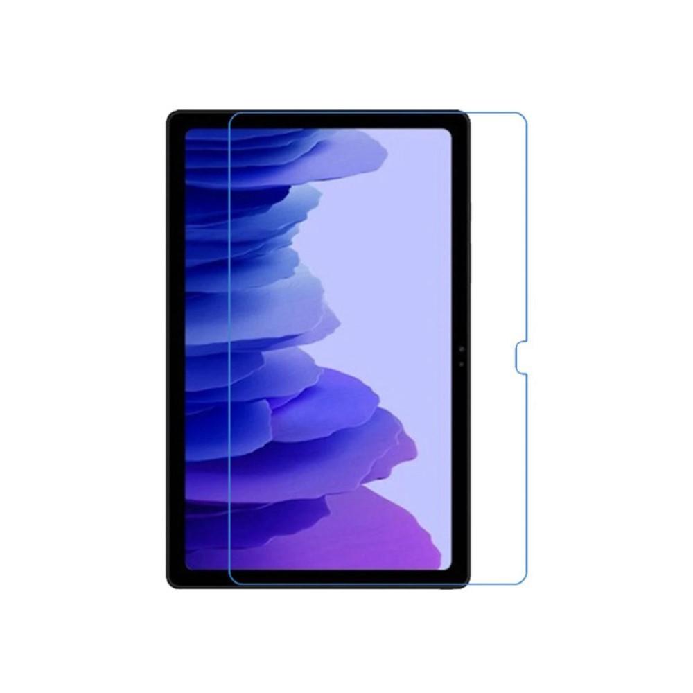 Näytönsuoja Samsung Galaxy Tab A7 10.4 2020