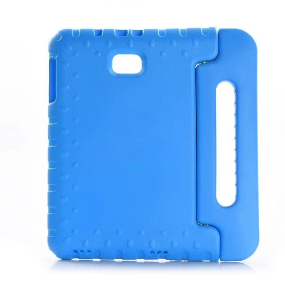 Iskunkestävä EVA kuori Samsung Galaxy Tab A 10.1 sininen