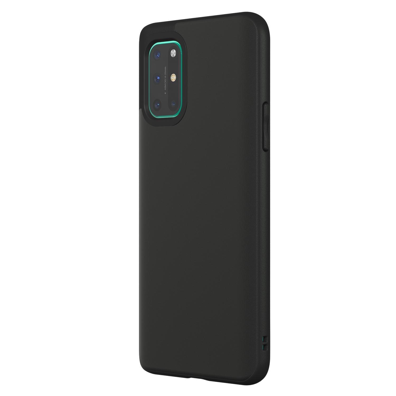 SolidSuit Kuori OnePlus 8T Black