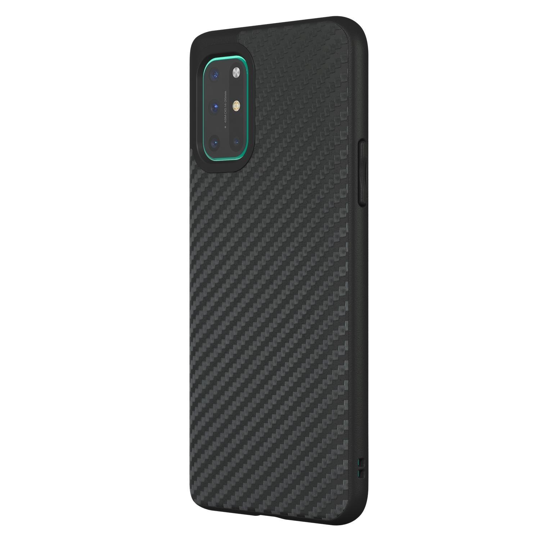 SolidSuit Kuori OnePlus 8T Carbon Fiber