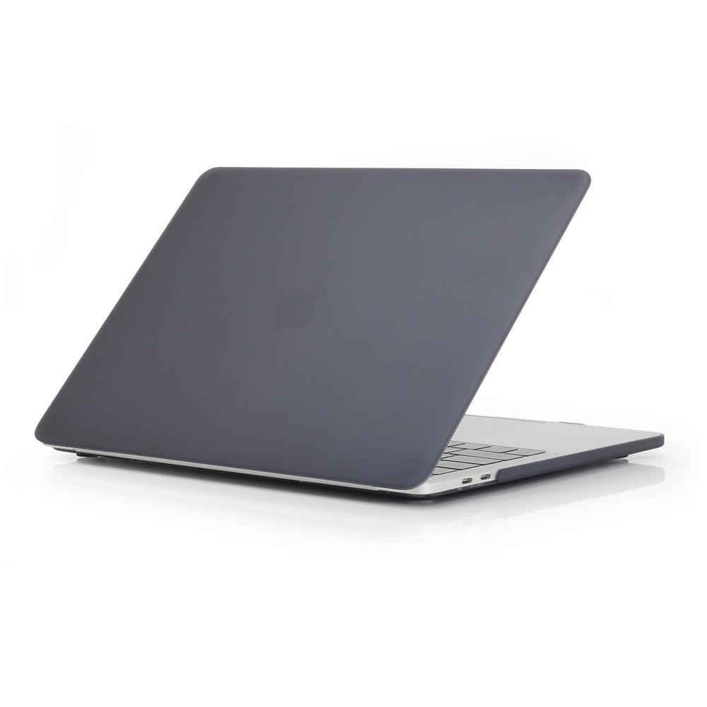 Suojakuori MacBook Air 13 2018/2019/2020 musta
