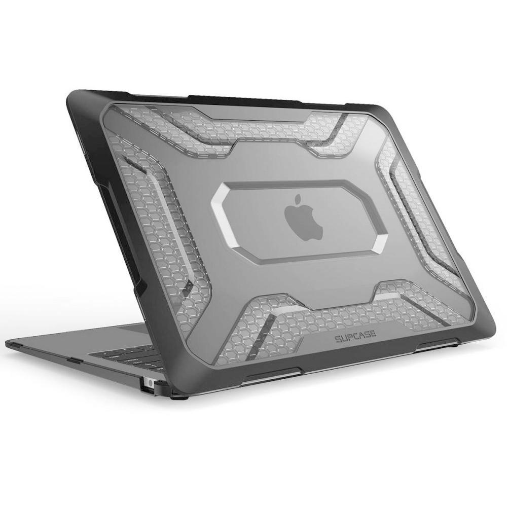Unicorn Beetle Pro Case MacBook Air 13 2018/2019/2020 Black