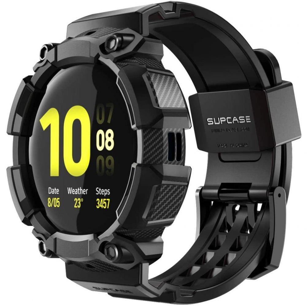 Unicorn Beetle Pro Wristband Watch Active 2 44mm Black