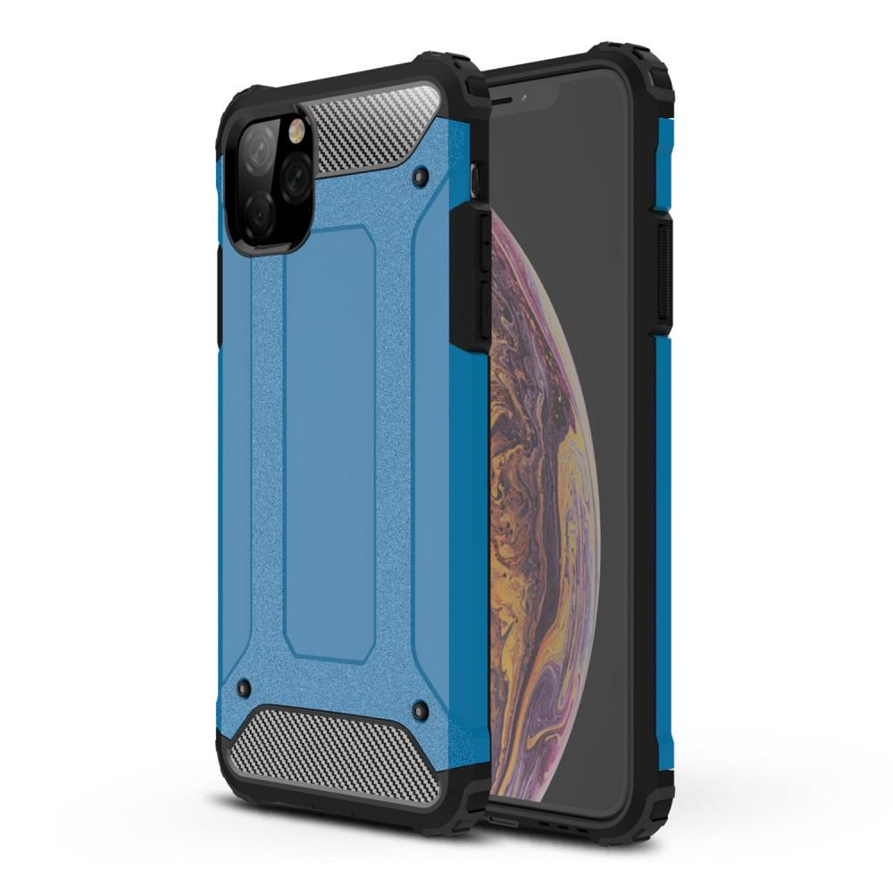 Hybridikuori Tough iPhone 11 Pro sininen