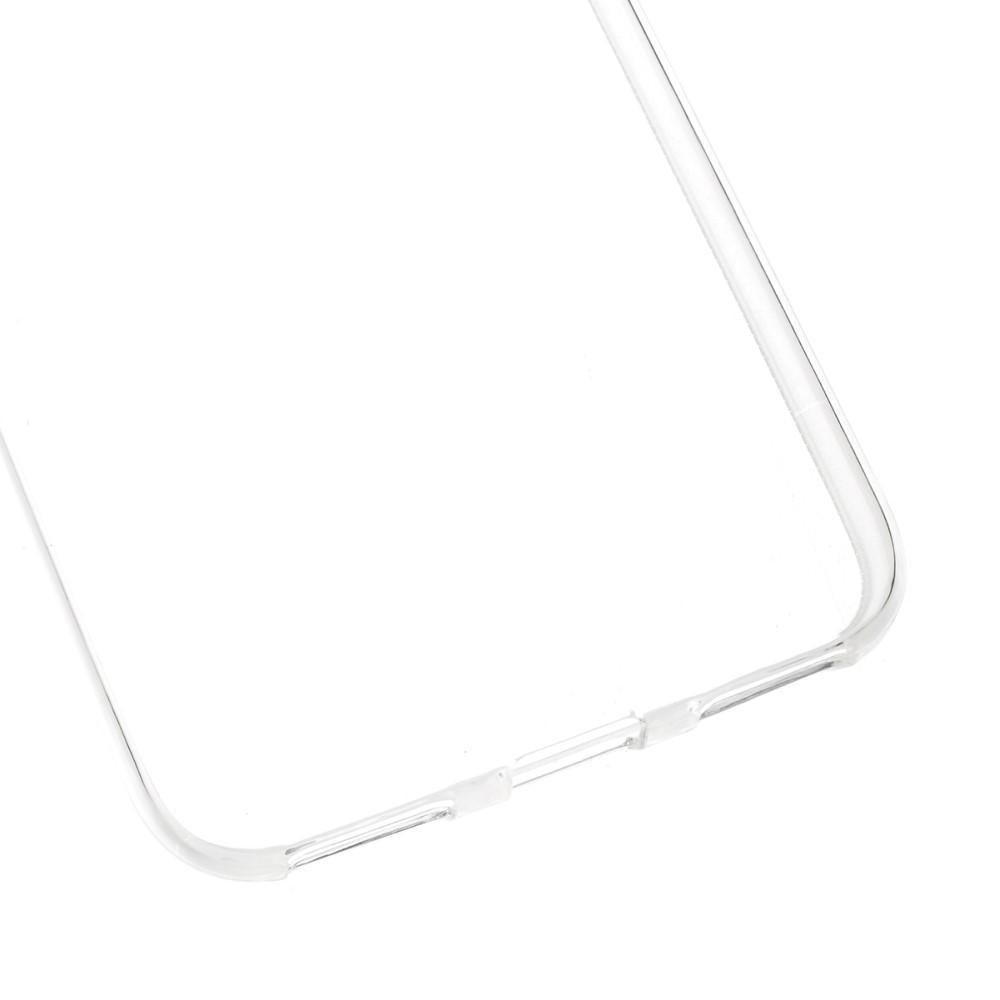 TPU Case Xiaomi Mi A3 Clear