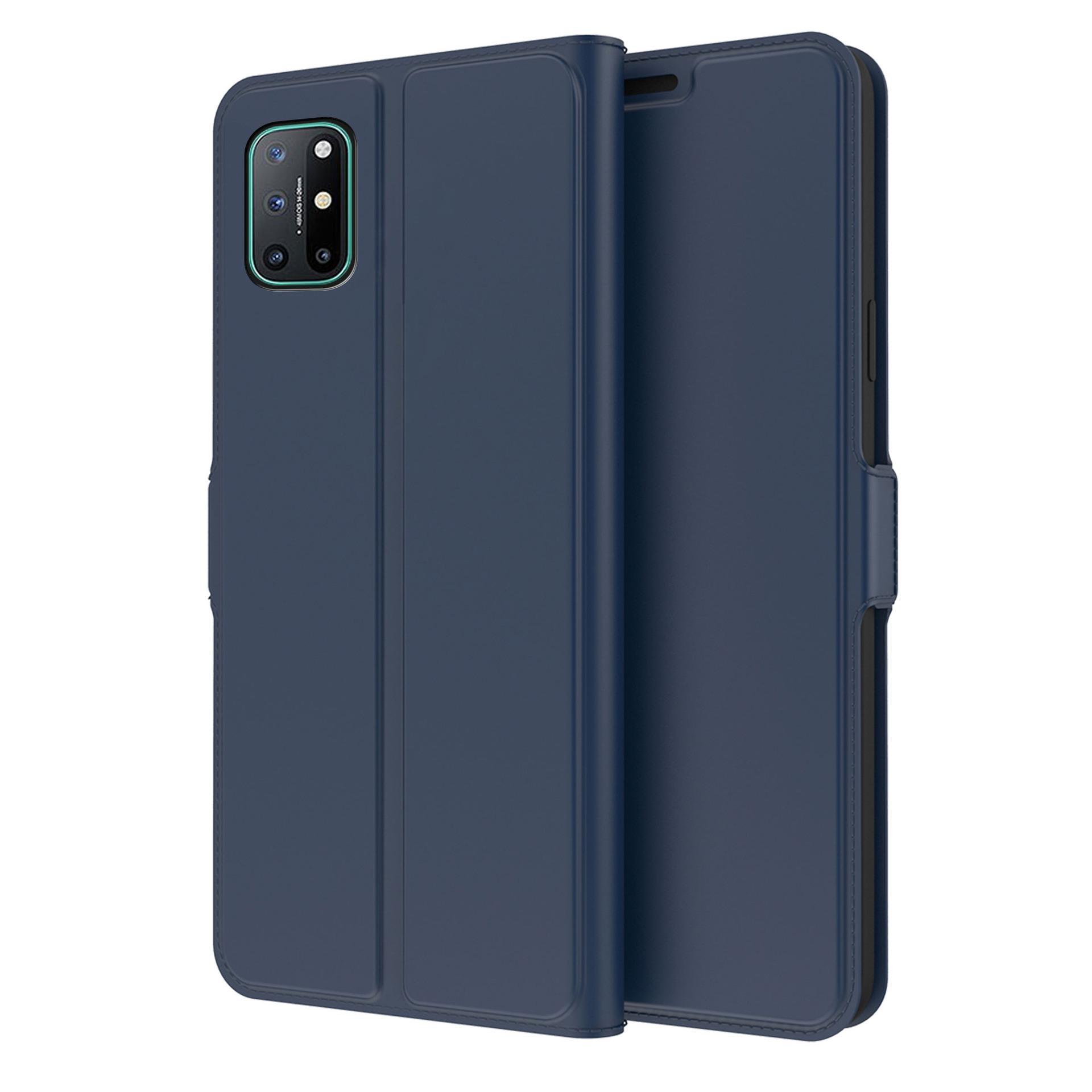 Slim Card Wallet OnePlus 8T sininen
