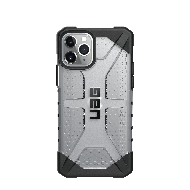 Plasma Series Case iPhone 11 Pro Ice