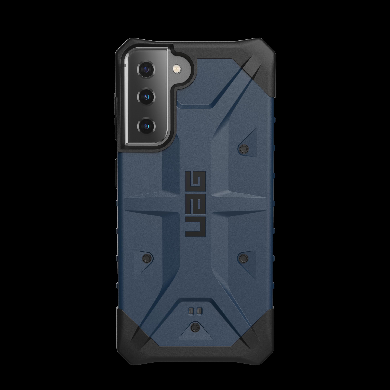 Pathfinder Series Case Galaxy S21 Mallard