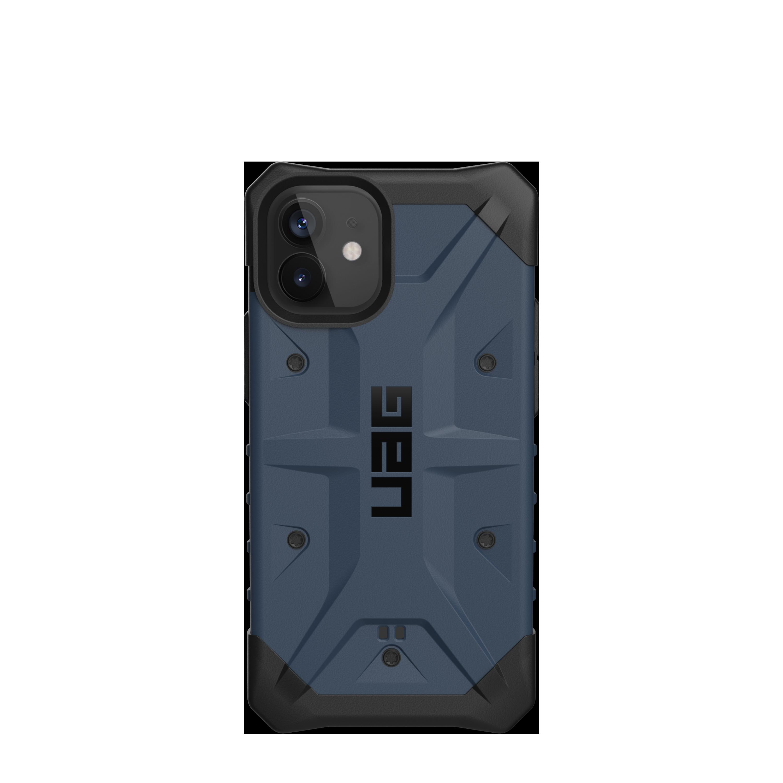 Pathfinder Series Case iPhone 12 Mini Mallard
