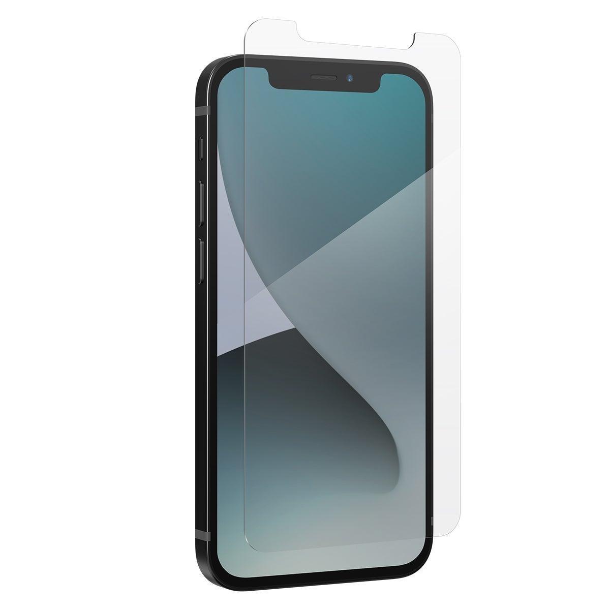 InvisibleShield Glass Elite Plus iPhone 12 Mini